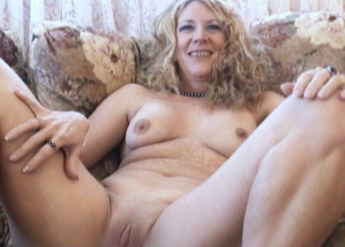 Blonde lesbo savanna knight gets fucked by an ebony slut 1
